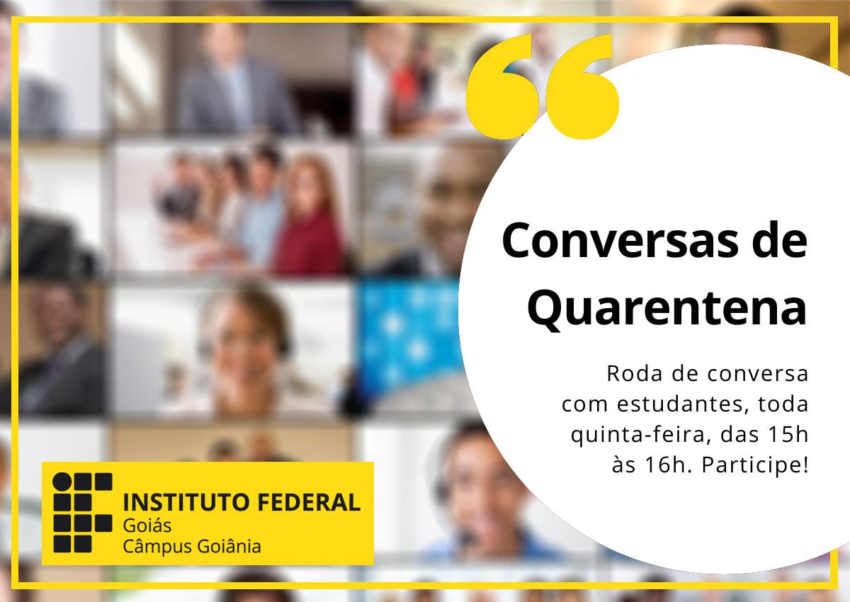 materia_Roda_conversa_Quarentena