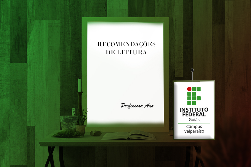 recomendacao ana- 1